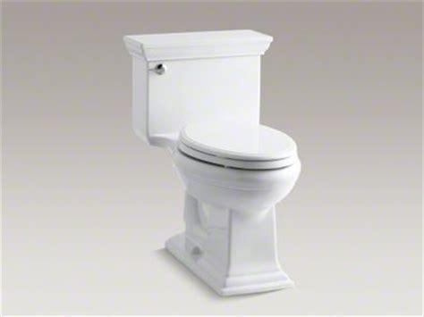 kohler memoirs conical bell vessel sink by kohler revuu