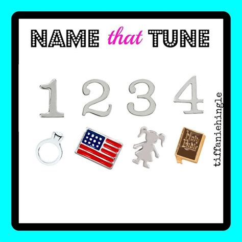 Origami Owl Website Name Ideas - 17 best images about origami owl kristengould origamiowl