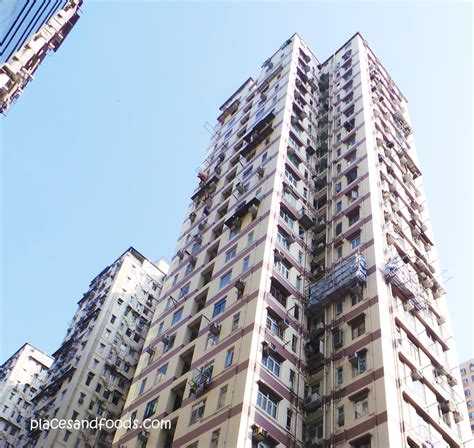 hong kong appartments budget apartment rental in hong kong places and foods