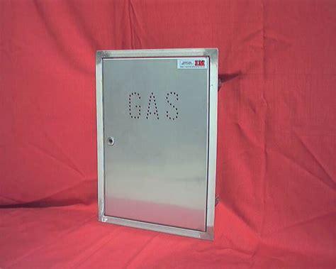 cassette gas metano officina meccanica i m s r l