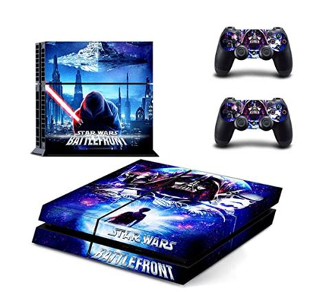 ps4 skins wraps decals to buy tagged quot football ps4 skins tumblr