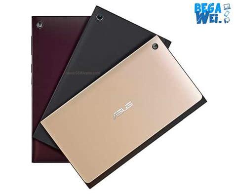 Tablet Asus Sekarang spesifikasi dan harga asus memo pad 7 me572cl begawei