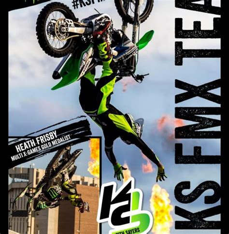 freestyle motocross events book freestyle motocross