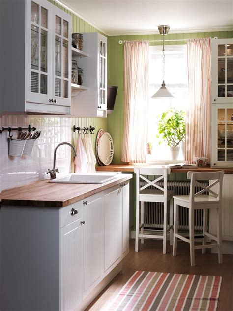 small kitchen ikea ideas best 25 ikea kitchen inspiration ideas on