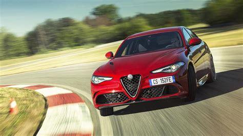 Alfa Romeo Australia by News Alfa Romeo Australia Racks 100 Orders For