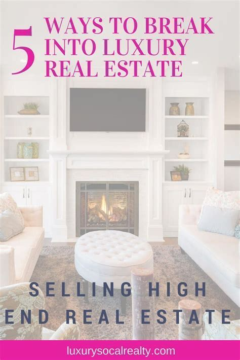 how to become a luxury real estate agent the 25 best real estate school ideas on pinterest dfw