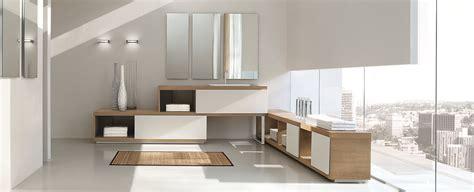 immagine bagno arredo bagno arredamento mobili arredissima