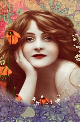 maude color index of biographies maude fealy collection