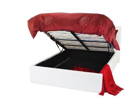 ottomane 120 cm metal beds chameleon 4ft 120cm small white faux