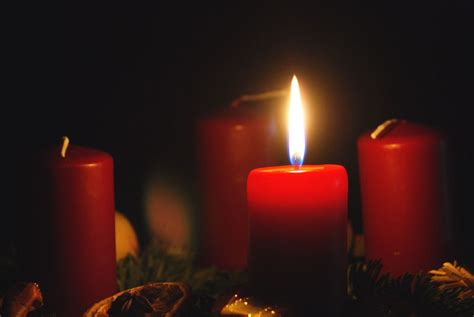 advent candle lighting readings 2017 2016 advent wreath meditations year a sunday of
