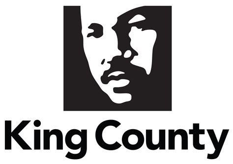 electionlineweekly  king county postage paid ballot