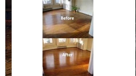 Refinishing Hardwood Floors Cost by Cost To Refinish Wood Floors Houses Flooring Picture Ideas