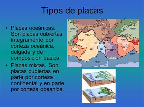 pagos por internet de placas en ciudad juarez como pagar placas chihuahua como pagar la pkaca por