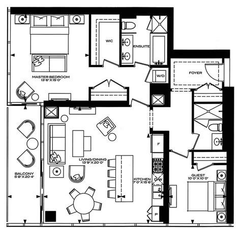 search floor plans luxury hotel suite floor plan search floorplans