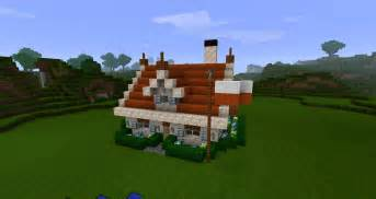 Cool Small Houses by Cool Small Minecraft Houses Furthermore Survival House