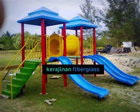 Jual Playground Indoor Bekas by Jual Playground Anak Indoor Outdoor Harga Murah Indonesia