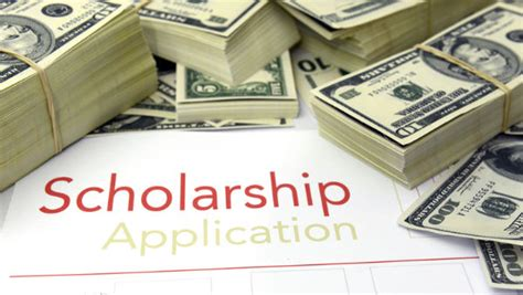 Mba Scholarships For International Students 2015 by How To Apply For Scholarships For International Students