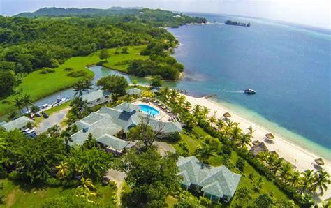 roatan dive resorts roatan honduras turquoise bay dive resort 50