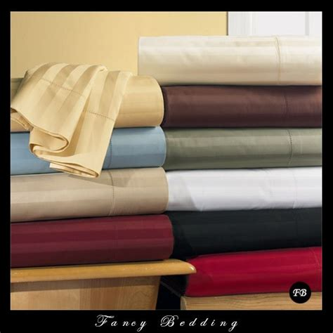 water bed sheets 1000 images about waterbed sheets on pinterest flat