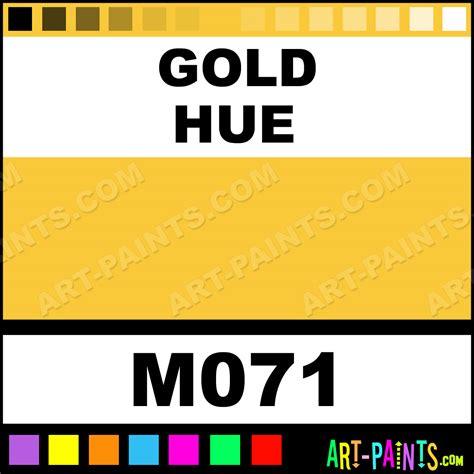 100 floors level 24 chess holbein mat acrylics gold mat acrylic paints m071 gold