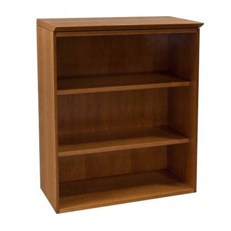 herman miller tu bookcase herman miller geiger used 3 shelf bookcase cherry