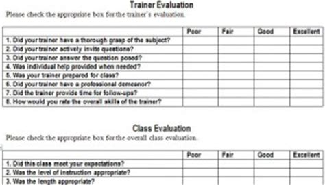 Erp Implementation Guide Archives My Excel Templates Erp Evaluation Template