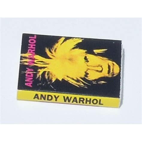 andy warhol coffee table book modern dollhouse furniture m112 pods andy warhol book