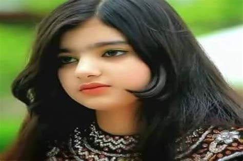 Wallpaper Girl Pakistan | beautiful top pakistani girls wallpapers images in hd