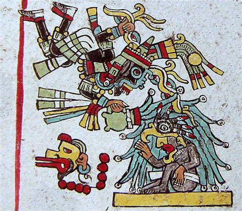 Imagenes Mitologicas Mixtecas | dioses mixtecos mitologia mixteca im 225 genes taringa