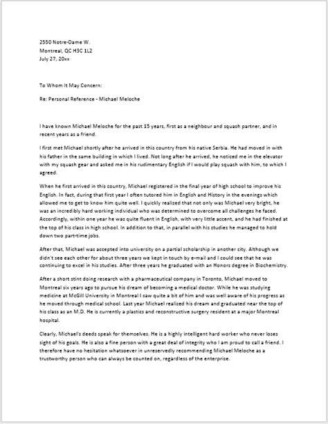 Acceptance Letter Notre Dame Observer Admissions Infographic 1 Acceptance Letters Notre Dame Letter Sle