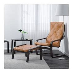 Living Room Chair With Neck Support Furniture For Less Ikea On Ikea Hacks Ikea