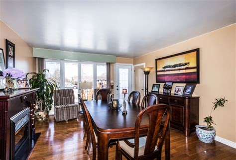 Canterbury Kitchens Maple Ridge by Homes Of The Month Time Buyers