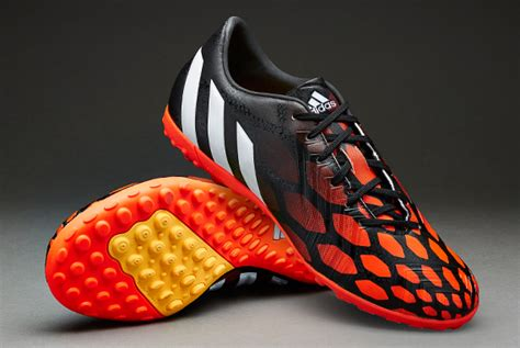 turf football shoes india best football trainers to buy in india