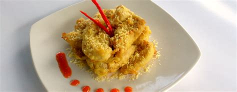 Cheese Powder Keju Bubuk 250 Gram resep chicken cheese tempura nieke