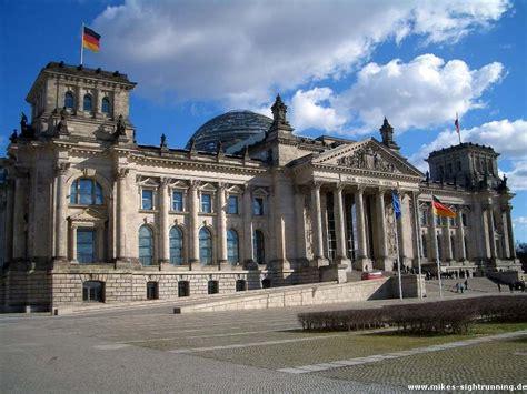 haus running berlin mike s sightrunning berlin spree lauf im regierungsviertel