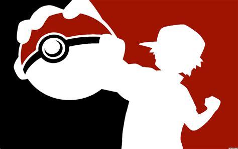 pokemon backgrounds presnetation ppt backgrounds templates