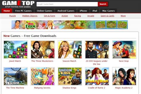 download free programmes and games on the blackmart download wap site for free games free software backupdance