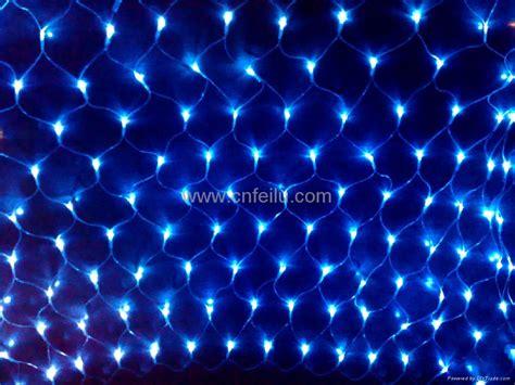 electronic components led lights led net lights 9912 flying deer china manufacturer