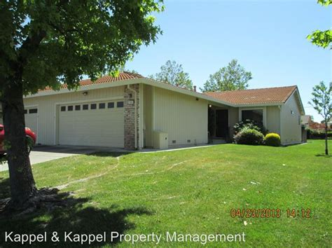 houses for rent vacaville ca houses for rent in vacaville ca 29 homes zillow