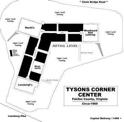 tysons corner mall map 1000 images about the 70s to early 80s my formative years on my toys and