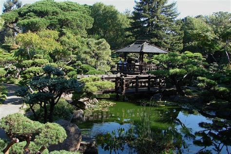 japanese gardens hayward california