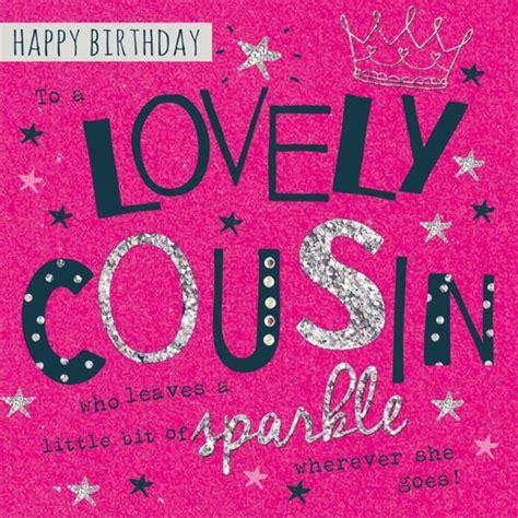 Cousin Birthday Wishes Quotes Best 25 Happy Birthday Cousin Meme Ideas On Pinterest
