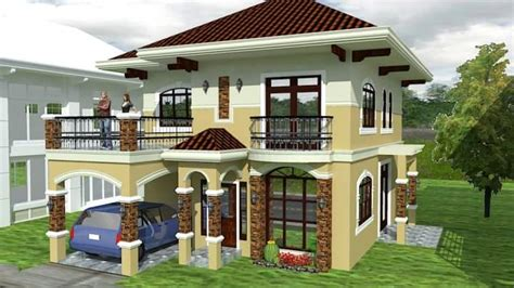 big 2 story houses 50 free images of big houses for your dream home