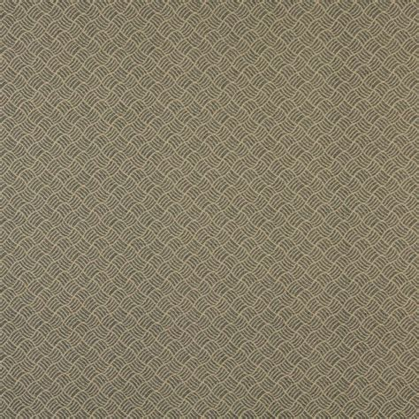 commercial upholstery fabric 54 quot quot f767 mocha brown geometric heavy duty crypton