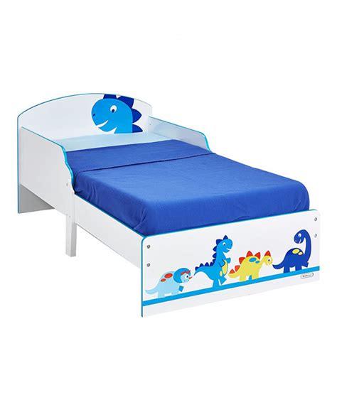 dinosaur toddler bed dinosaurs toddler bed bedroom