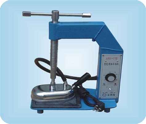 rubber st machine philippines tire vulcanizer automatic tyre vulcanizers table rubber