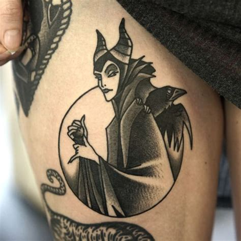 sleeping with a new tattoo best 25 maleficent ideas on sleeping