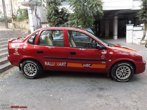 opel corsa 2004 sedan opel corsa 2004 sedan pixshark com images