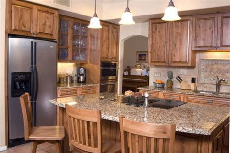Kitchen Cabinet Chicago use builder or high end grade replacement kitchen cabinets