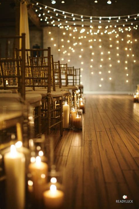 wedding ideas with candles 20 wedding ideas with candles oh best day